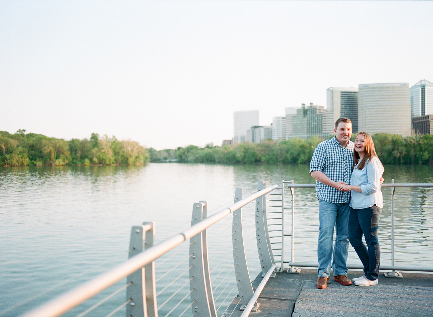 hawkfreddy-georgetown-dc-engagement-22.jpg