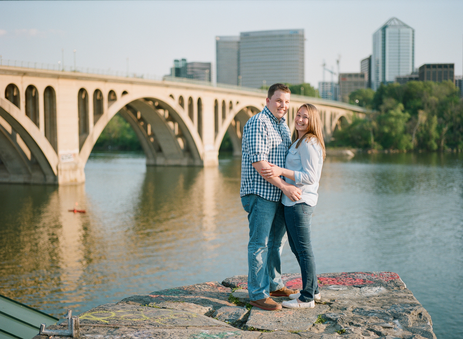 hawkfreddy-georgetown-dc-engagement-24.jpg