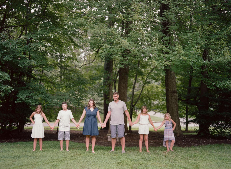 hunzeker-family-portrait-reston-virginia-1.jpg