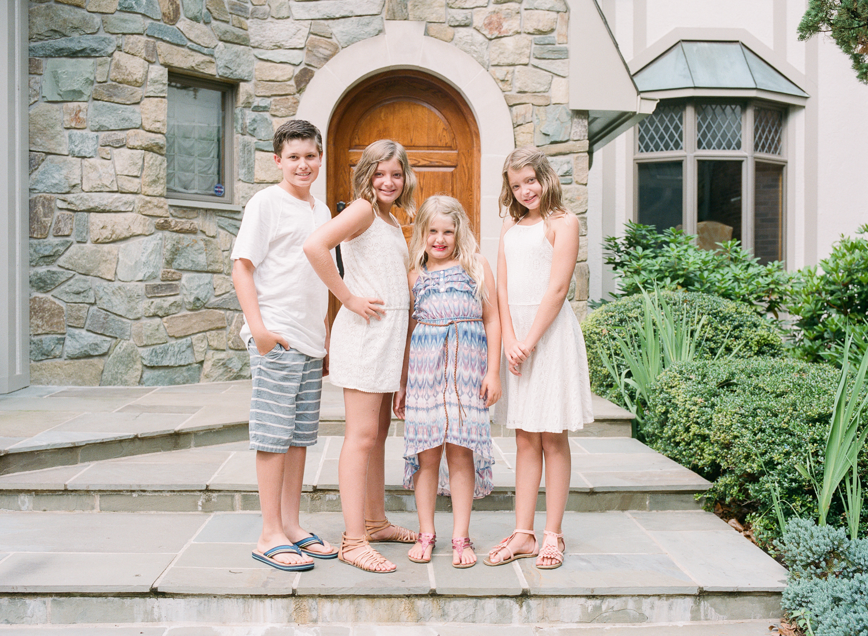 hunzeker-family-portrait-reston-virginia-11.jpg
