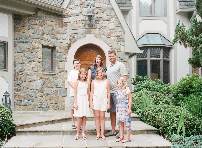hunzeker-family-portrait-reston-virginia-16.jpg