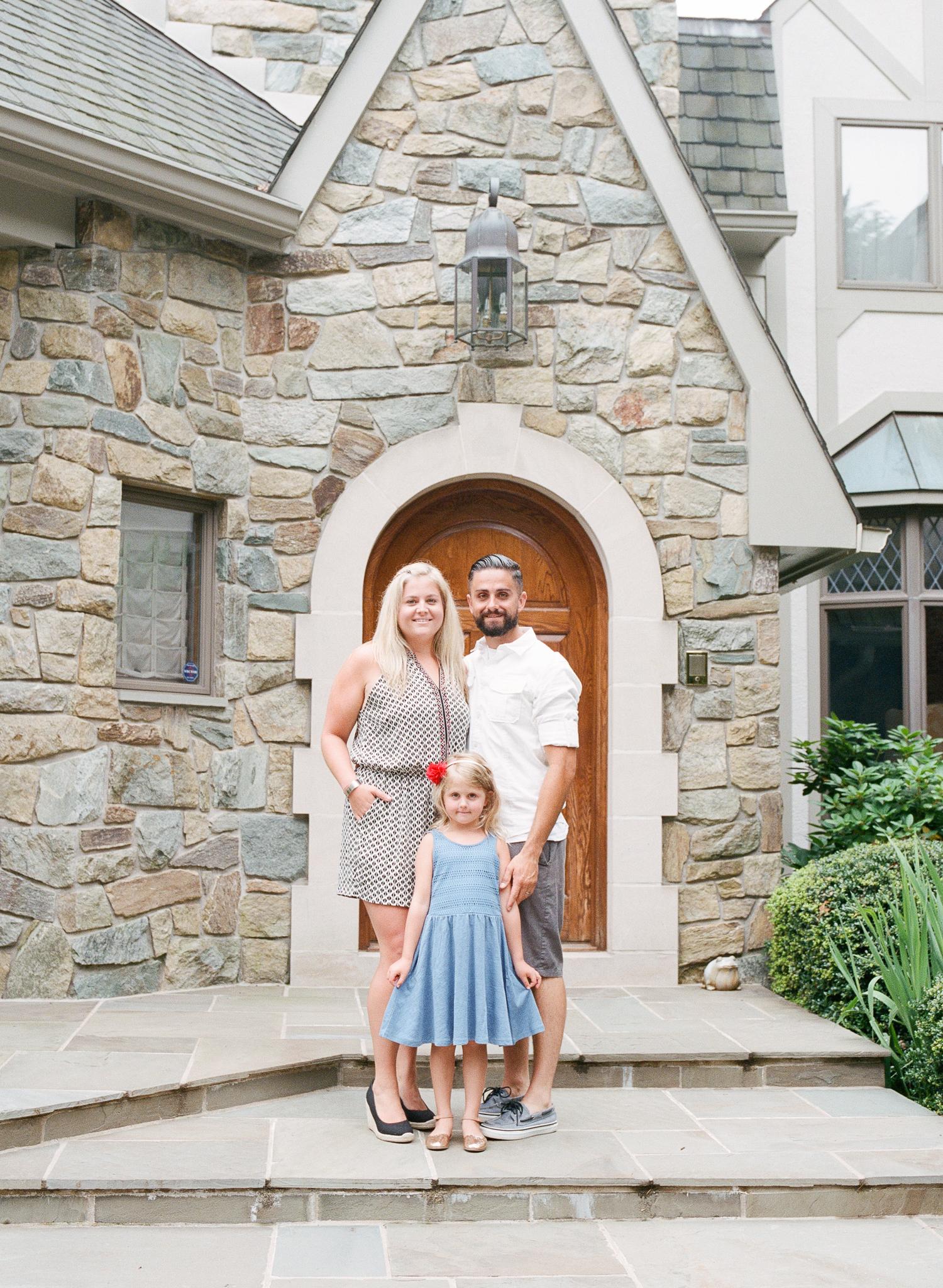 hunzeker-family-portrait-reston-virginia-17.jpg