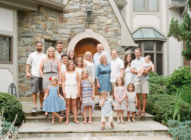 hunzeker-family-portrait-reston-virginia-26.jpg