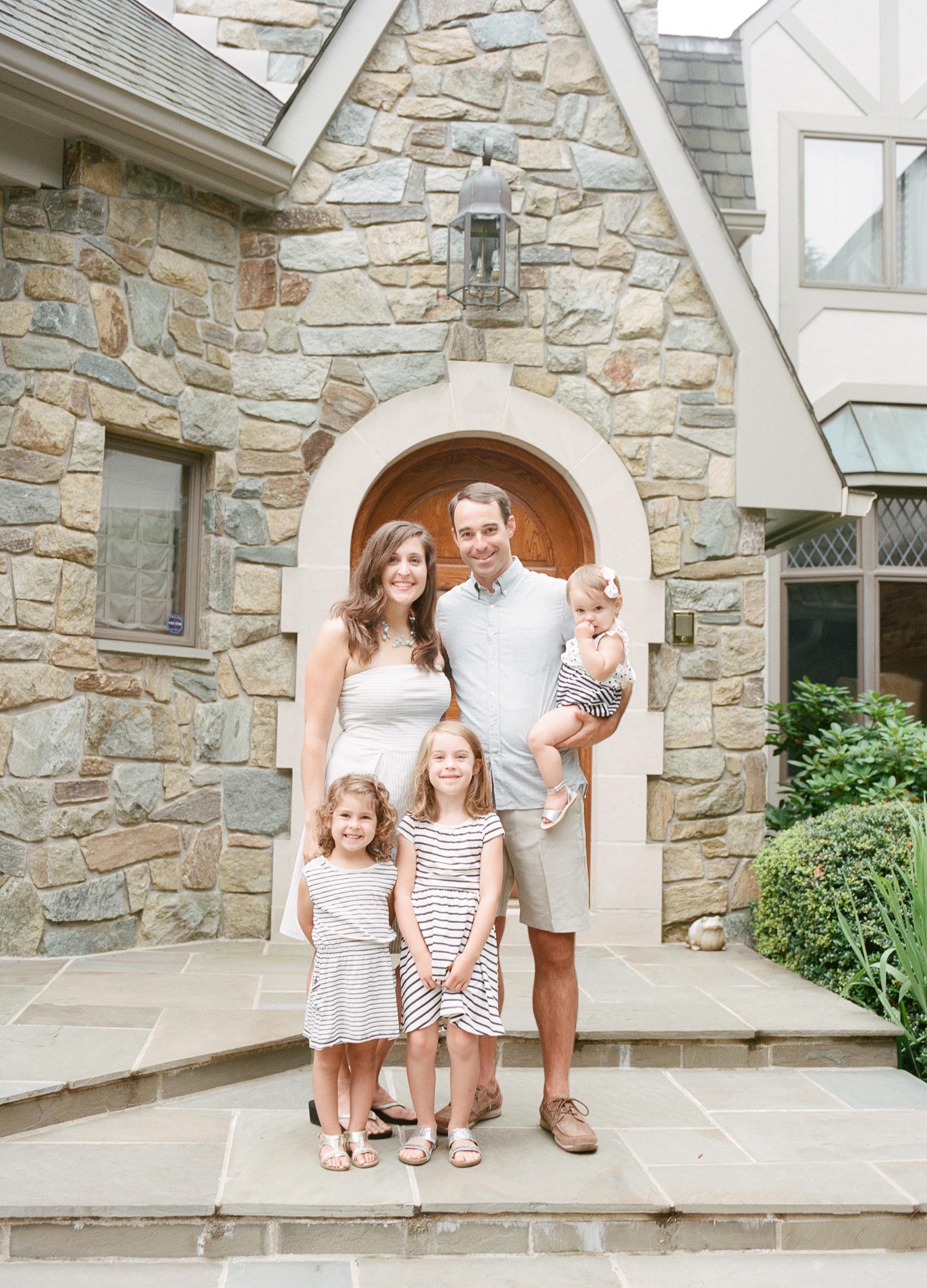 hunzeker-family-portrait-reston-virginia-28.jpg