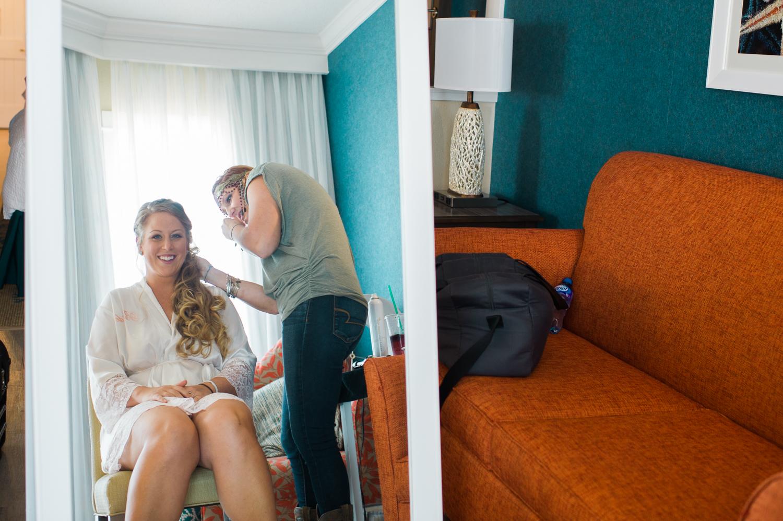 kate-nick-bethany-beach-delaware-wedding-ocean-suites-20.jpg