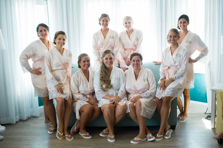 kate-nick-bethany-beach-delaware-wedding-ocean-suites-27.jpg