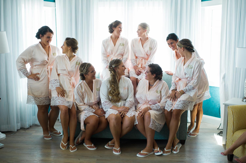 kate-nick-bethany-beach-delaware-wedding-ocean-suites-28.jpg