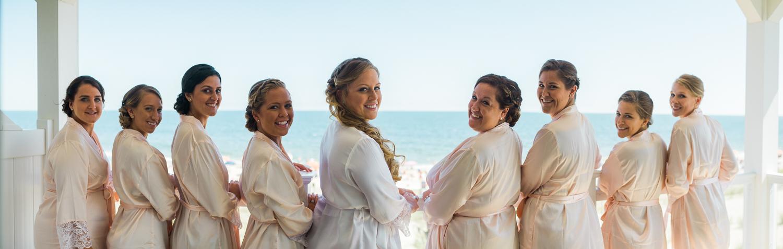 kate-nick-bethany-beach-delaware-wedding-ocean-suites-29.jpg