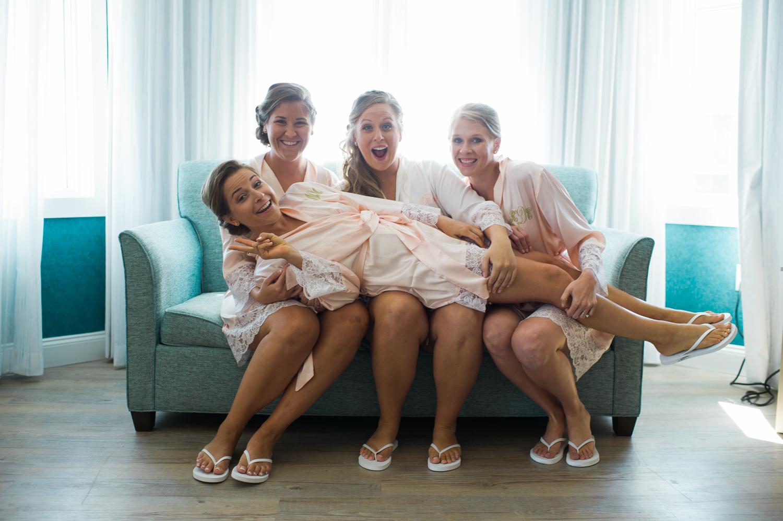kate-nick-bethany-beach-delaware-wedding-ocean-suites-30.jpg
