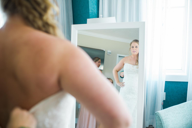 kate-nick-bethany-beach-delaware-wedding-ocean-suites-35.jpg