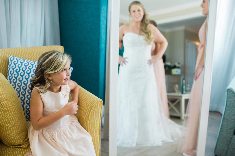 kate-nick-bethany-beach-delaware-wedding-ocean-suites-36.jpg