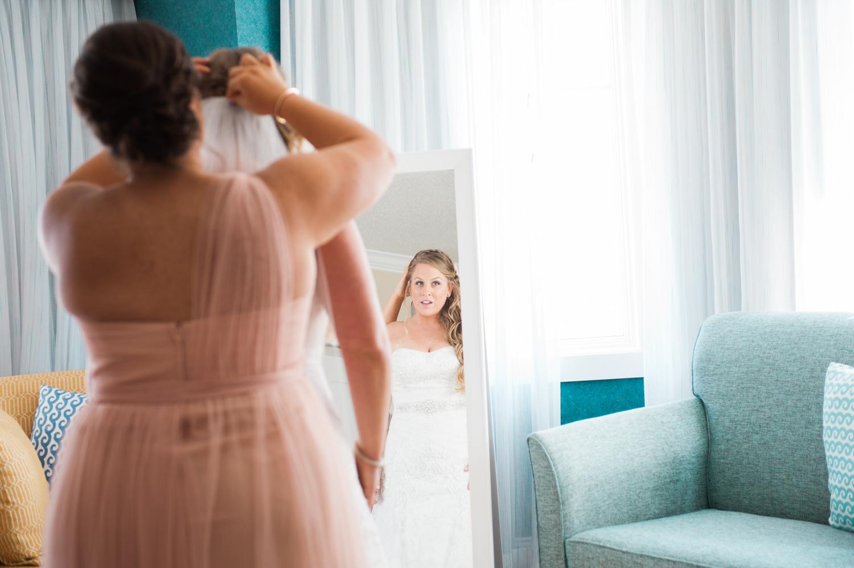 kate-nick-bethany-beach-delaware-wedding-ocean-suites-38.jpg