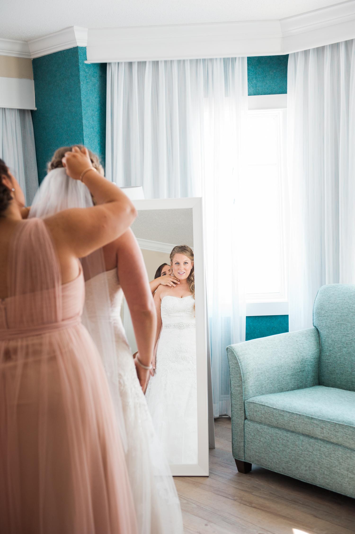 kate-nick-bethany-beach-delaware-wedding-ocean-suites-37.jpg