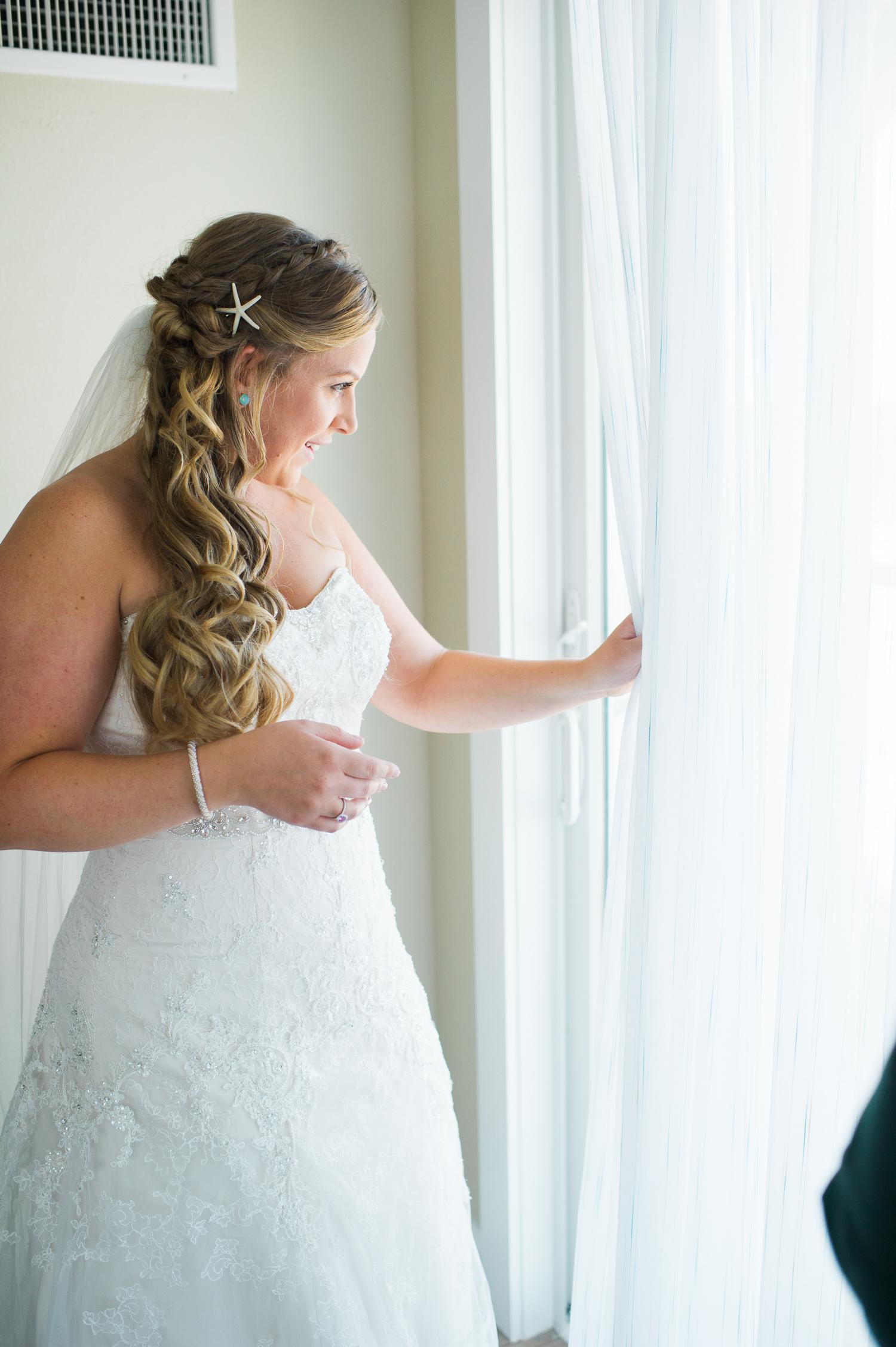 kate-nick-bethany-beach-delaware-wedding-ocean-suites-39.jpg