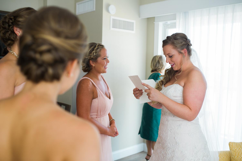kate-nick-bethany-beach-delaware-wedding-ocean-suites-44.jpg