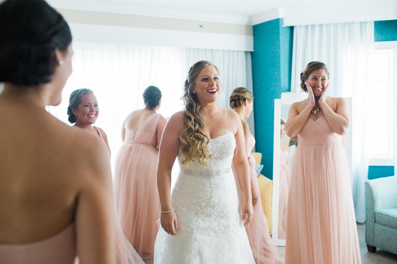 kate-nick-bethany-beach-delaware-wedding-ocean-suites-45.jpg