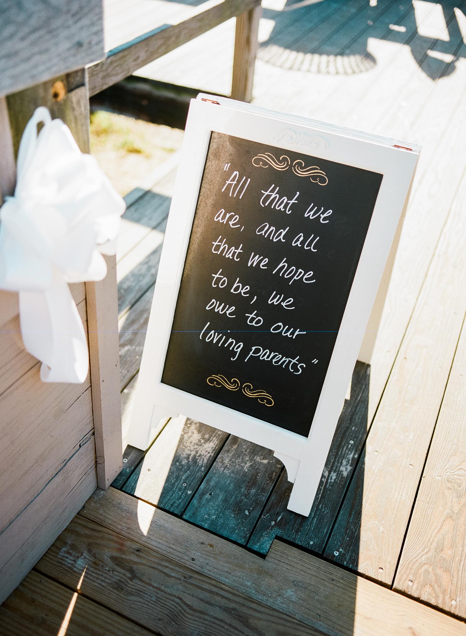 kate-nick-bethany-beach-delaware-wedding-ocean-suites-51.jpg