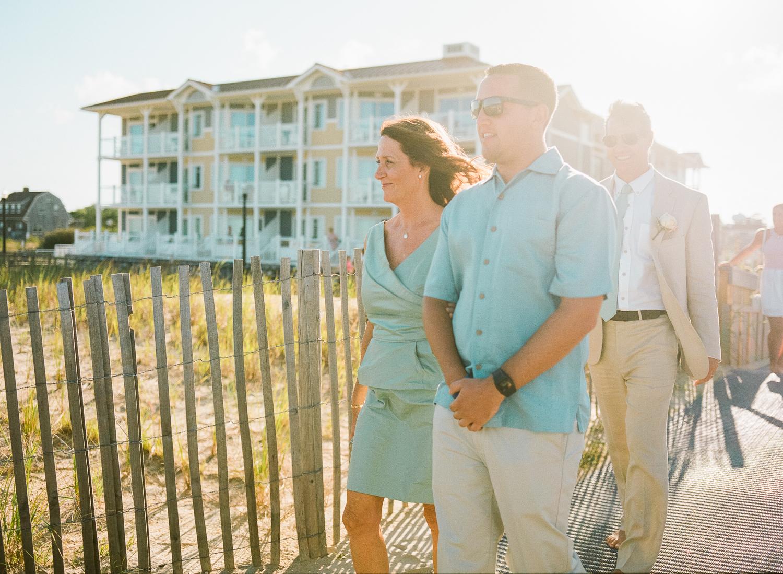 kate-nick-bethany-beach-delaware-wedding-ocean-suites-52.jpg