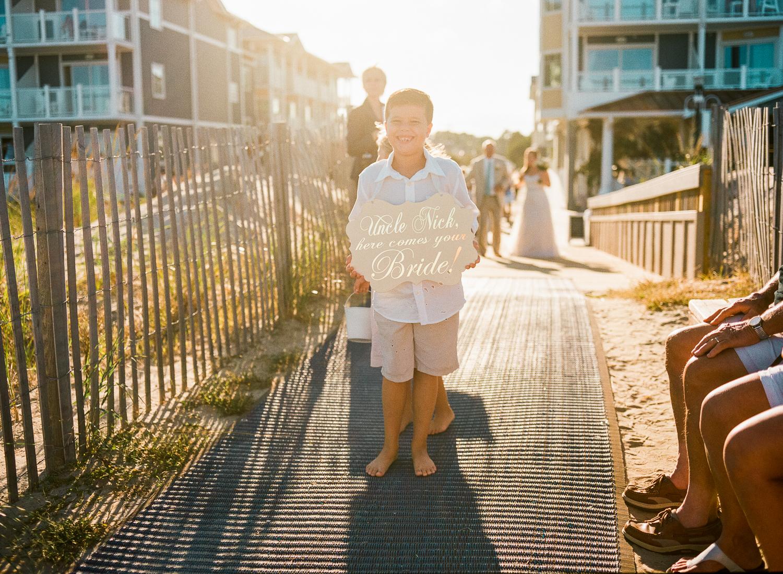 kate-nick-bethany-beach-delaware-wedding-ocean-suites-54.jpg