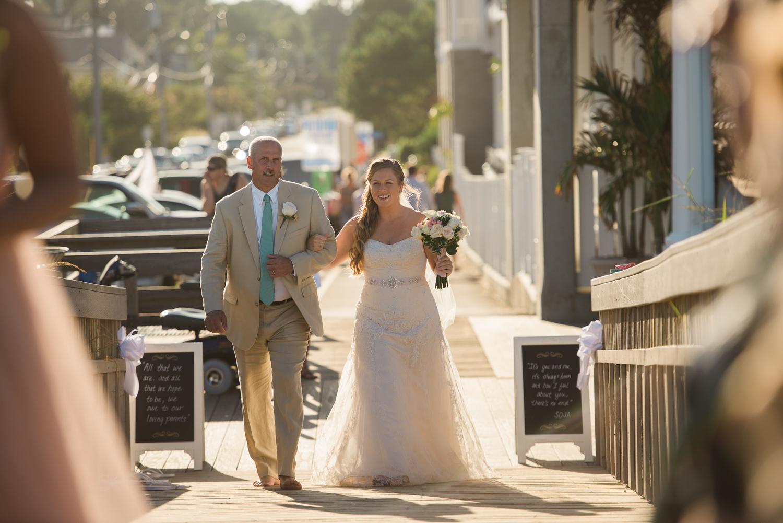 kate-nick-bethany-beach-delaware-wedding-ocean-suites-56.jpg