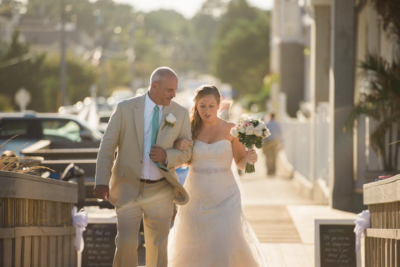 kate-nick-bethany-beach-delaware-wedding-ocean-suites-57.jpg