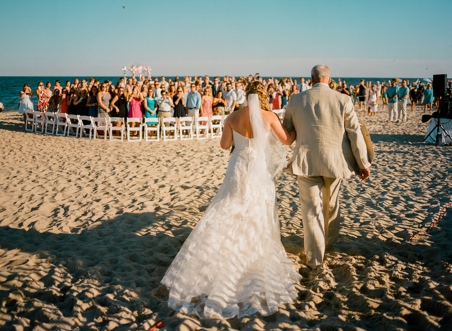 kate-nick-bethany-beach-delaware-wedding-ocean-suites-58.jpg