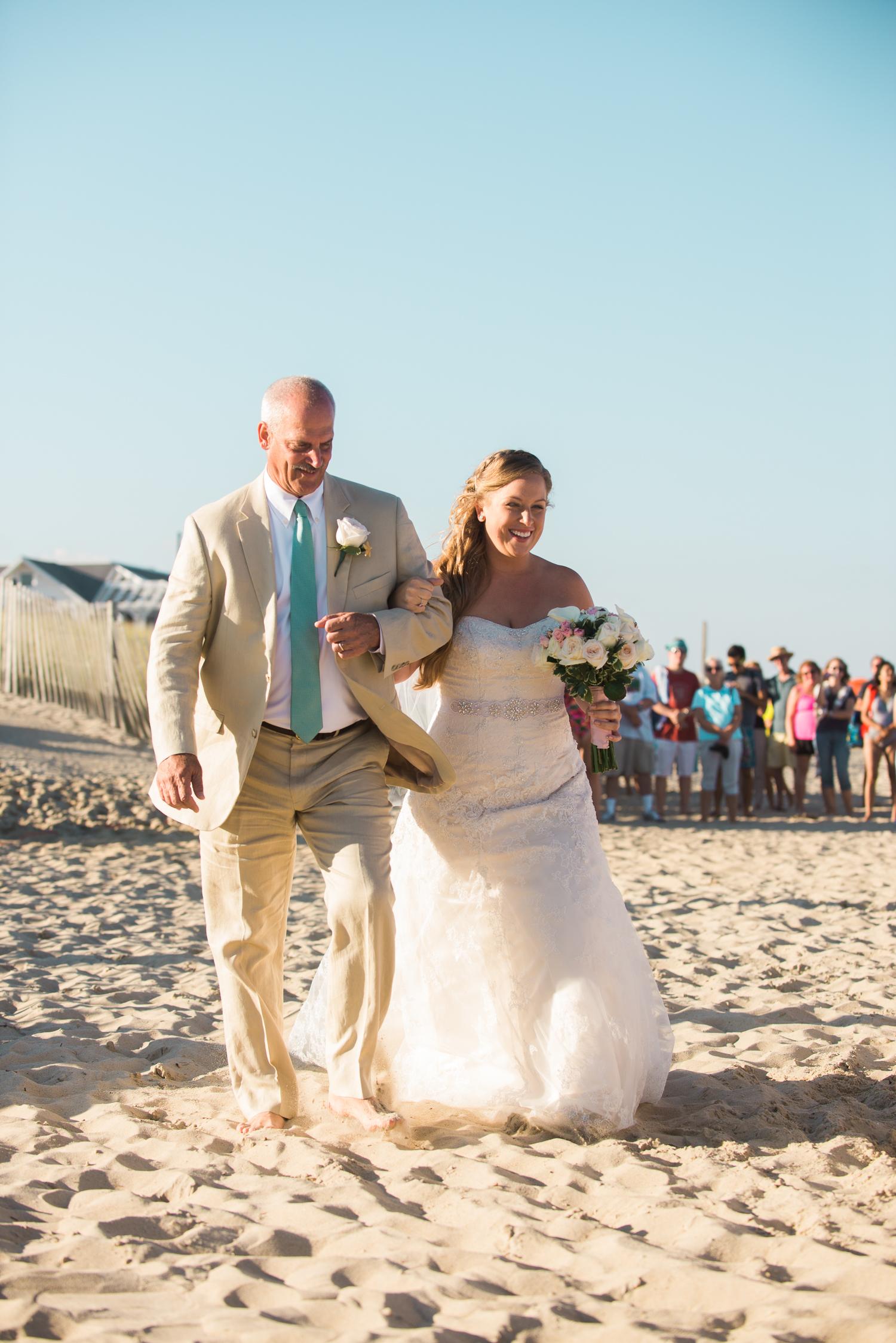 kate-nick-bethany-beach-delaware-wedding-ocean-suites-59.jpg