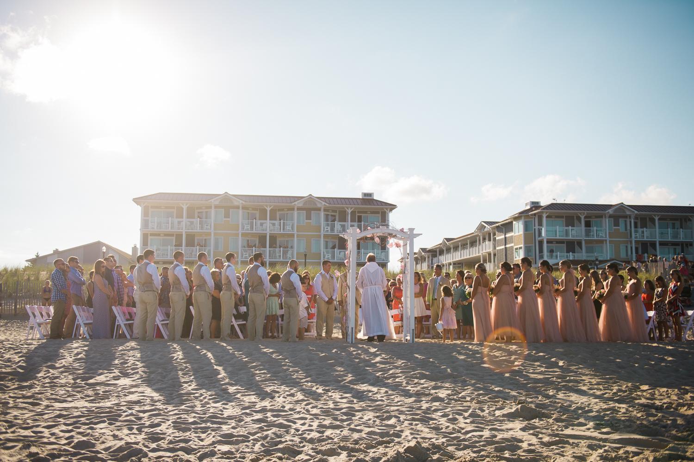 kate-nick-bethany-beach-delaware-wedding-ocean-suites-61.jpg