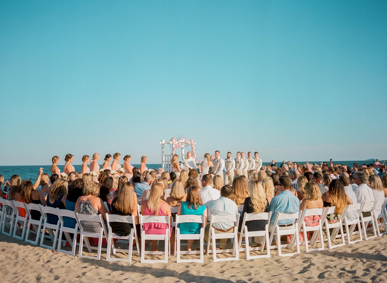 kate-nick-bethany-beach-delaware-wedding-ocean-suites-63.jpg