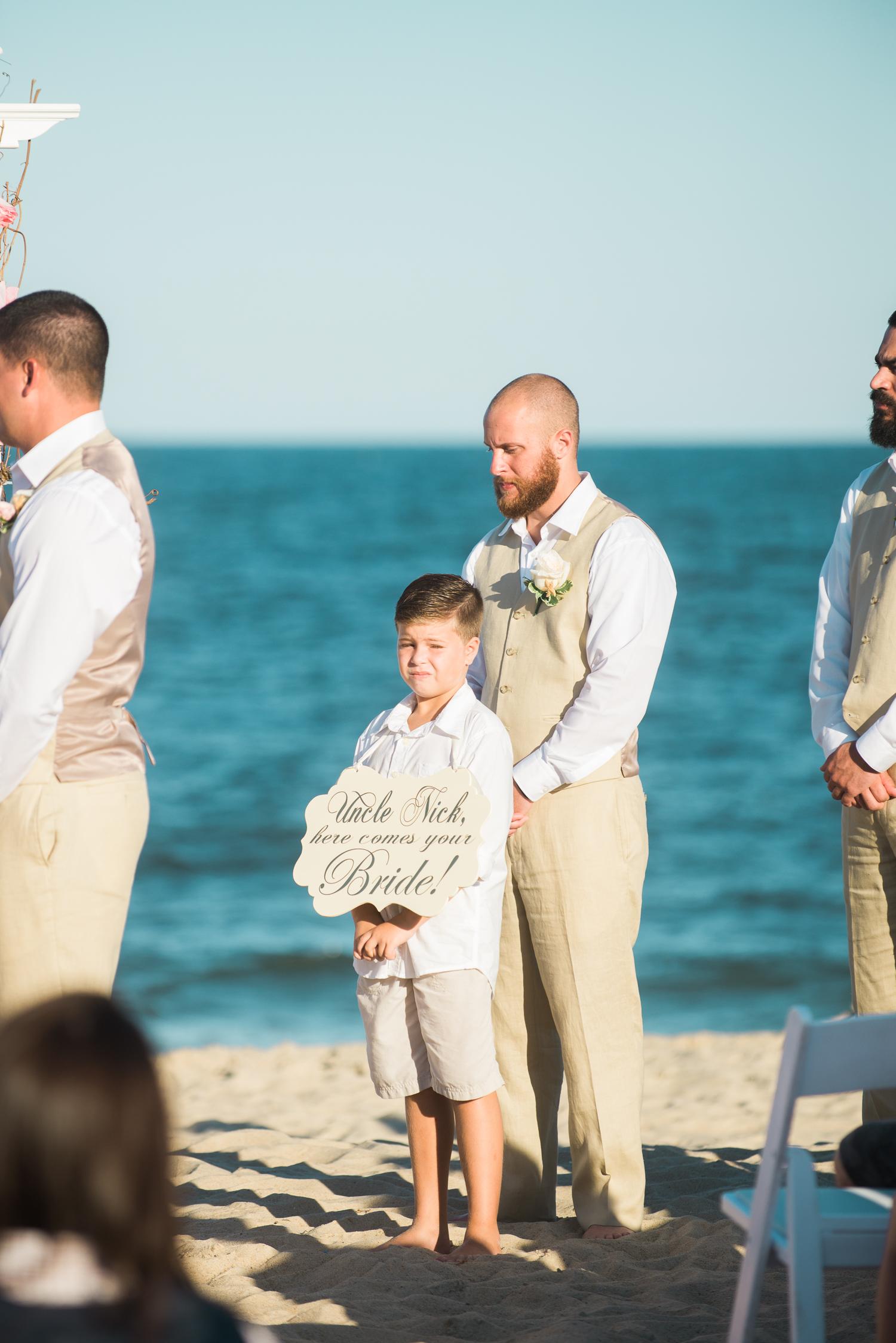 kate-nick-bethany-beach-delaware-wedding-ocean-suites-66.jpg