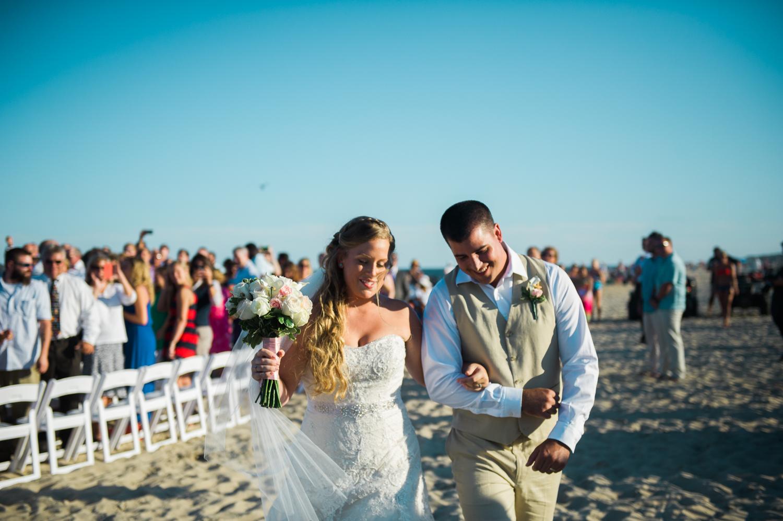 kate-nick-bethany-beach-delaware-wedding-ocean-suites-69.jpg