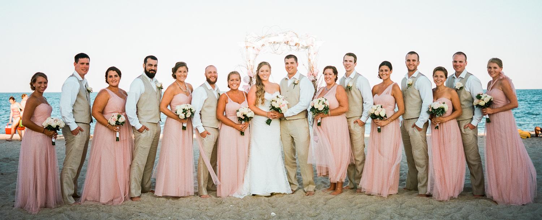 kate-nick-bethany-beach-delaware-wedding-ocean-suites-71.jpg