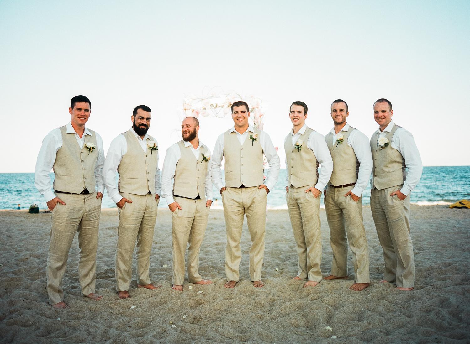 kate-nick-bethany-beach-delaware-wedding-ocean-suites-73.jpg