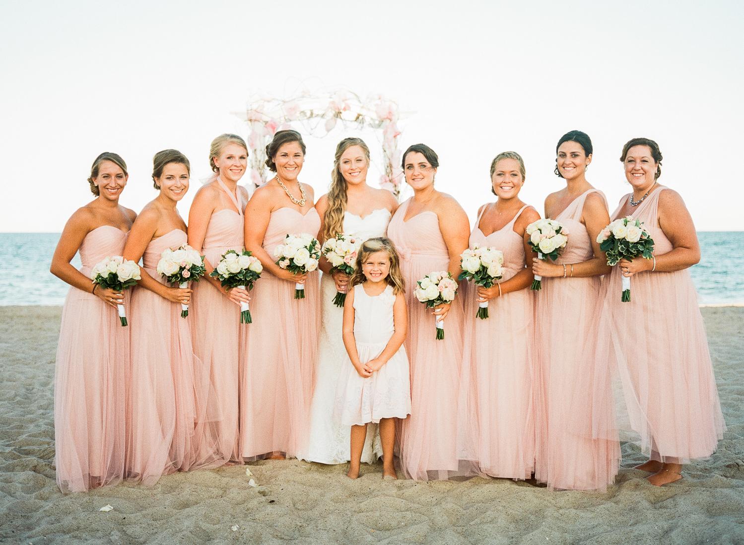 kate-nick-bethany-beach-delaware-wedding-ocean-suites-74.jpg