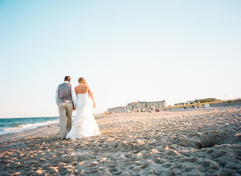 kate-nick-bethany-beach-delaware-wedding-ocean-suites-76.jpg