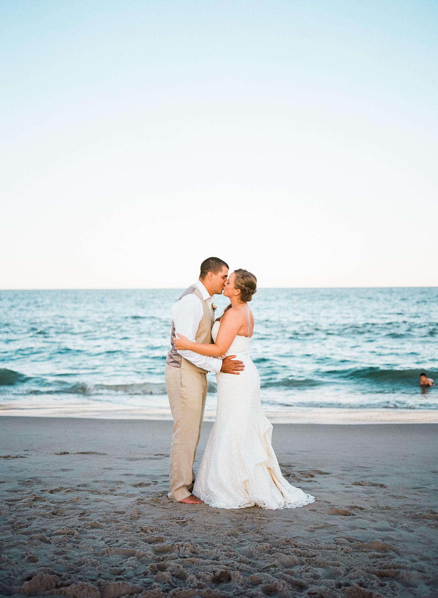 kate-nick-bethany-beach-delaware-wedding-ocean-suites-75.jpg