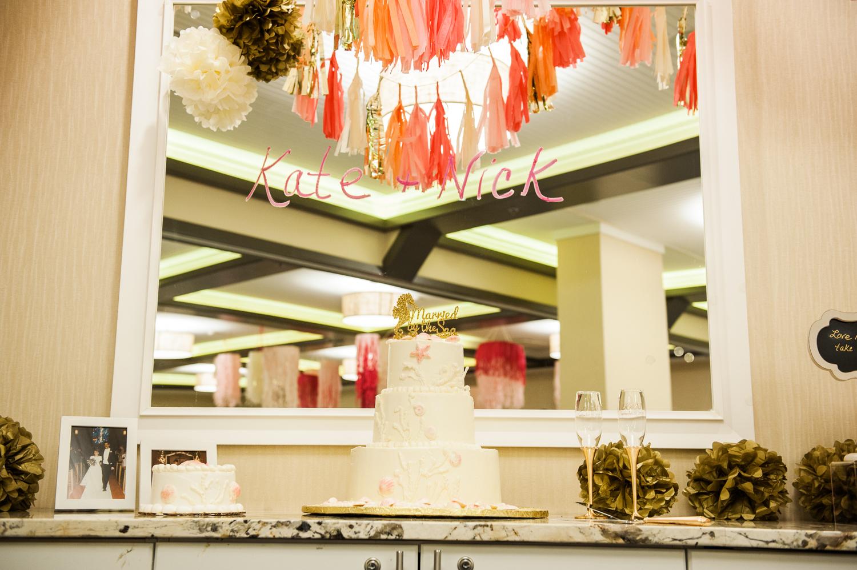 kate-nick-bethany-beach-delaware-wedding-ocean-suites-79.jpg