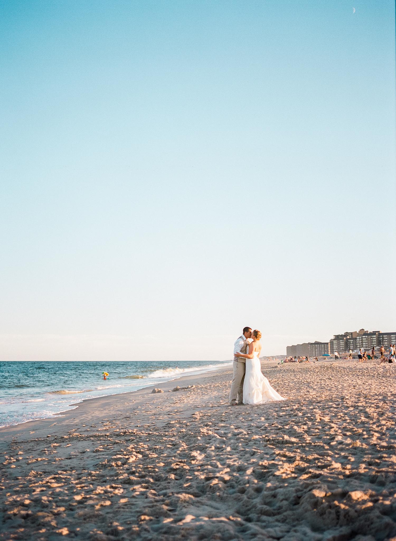 kate-nick-bethany-beach-delaware-wedding-ocean-suites-77.jpg