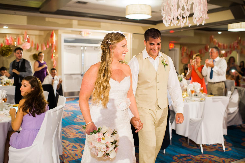 kate-nick-bethany-beach-delaware-wedding-ocean-suites-87.jpg