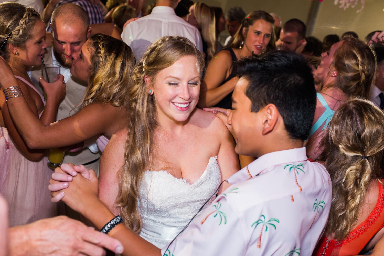 kate-nick-bethany-beach-delaware-wedding-ocean-suites-95.jpg