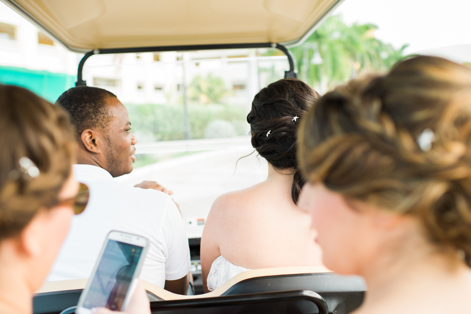 JadeandRyan-Montego-Bay-Jamaica-Wedding-Iberostar-Resort-Beach-5.jpg