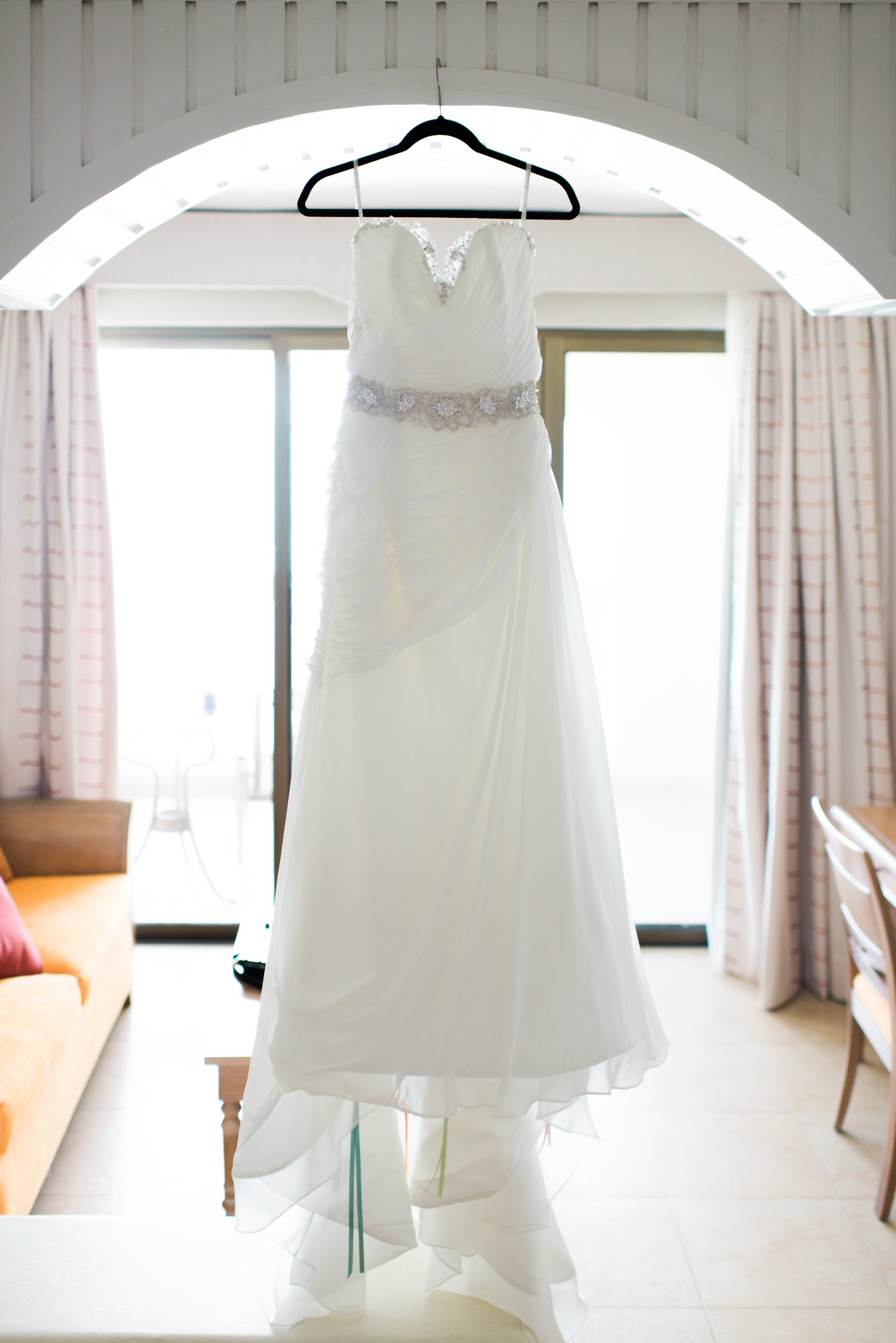 JadeandRyan-Montego-Bay-Jamaica-Wedding-Iberostar-Resort-Beach-12.jpg