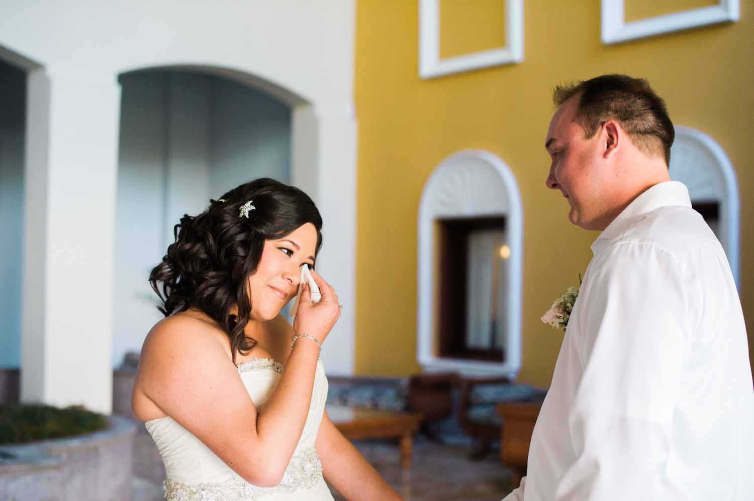 JadeandRyan-Montego-Bay-Jamaica-Wedding-Iberostar-Resort-Beach-31.jpg