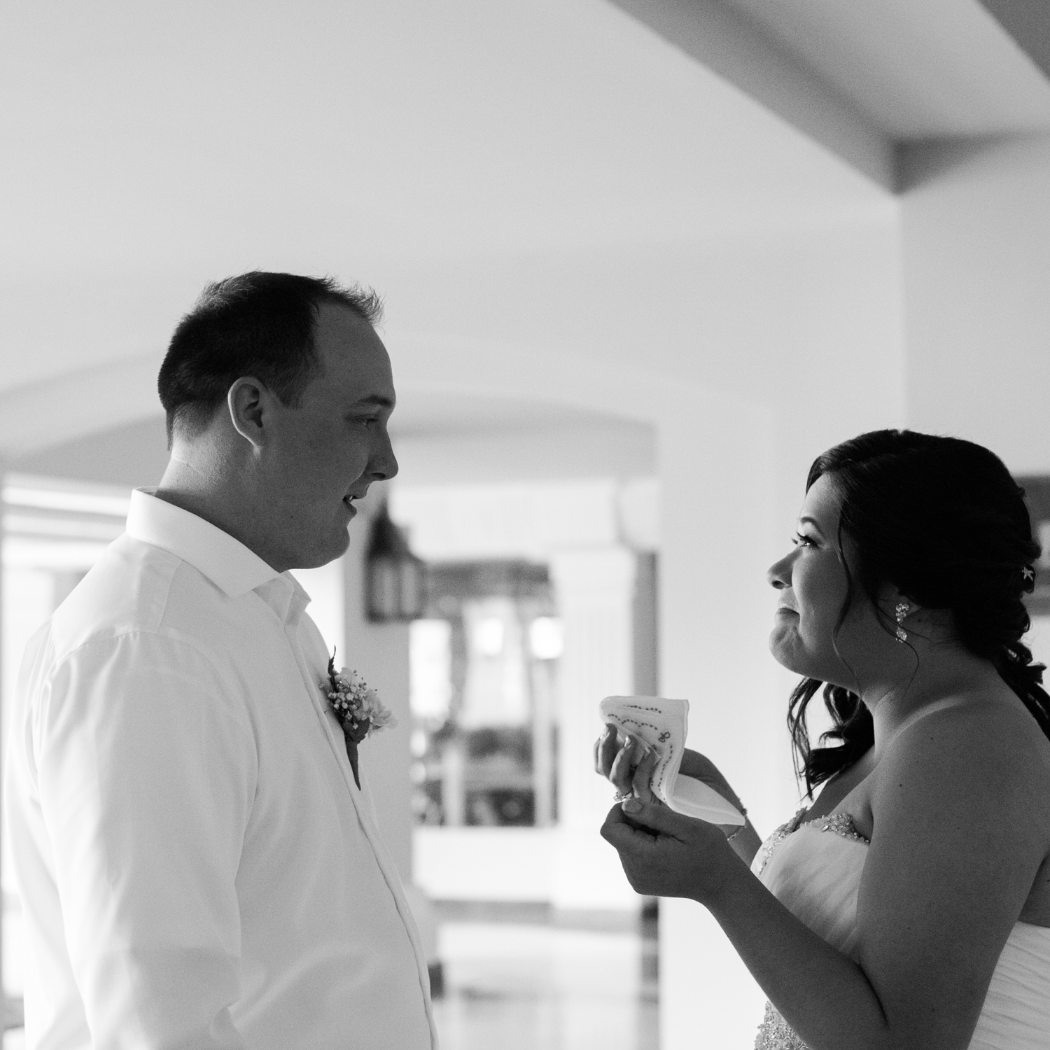 JadeandRyan-Montego-Bay-Jamaica-Wedding-Iberostar-Resort-Beach-33.jpg