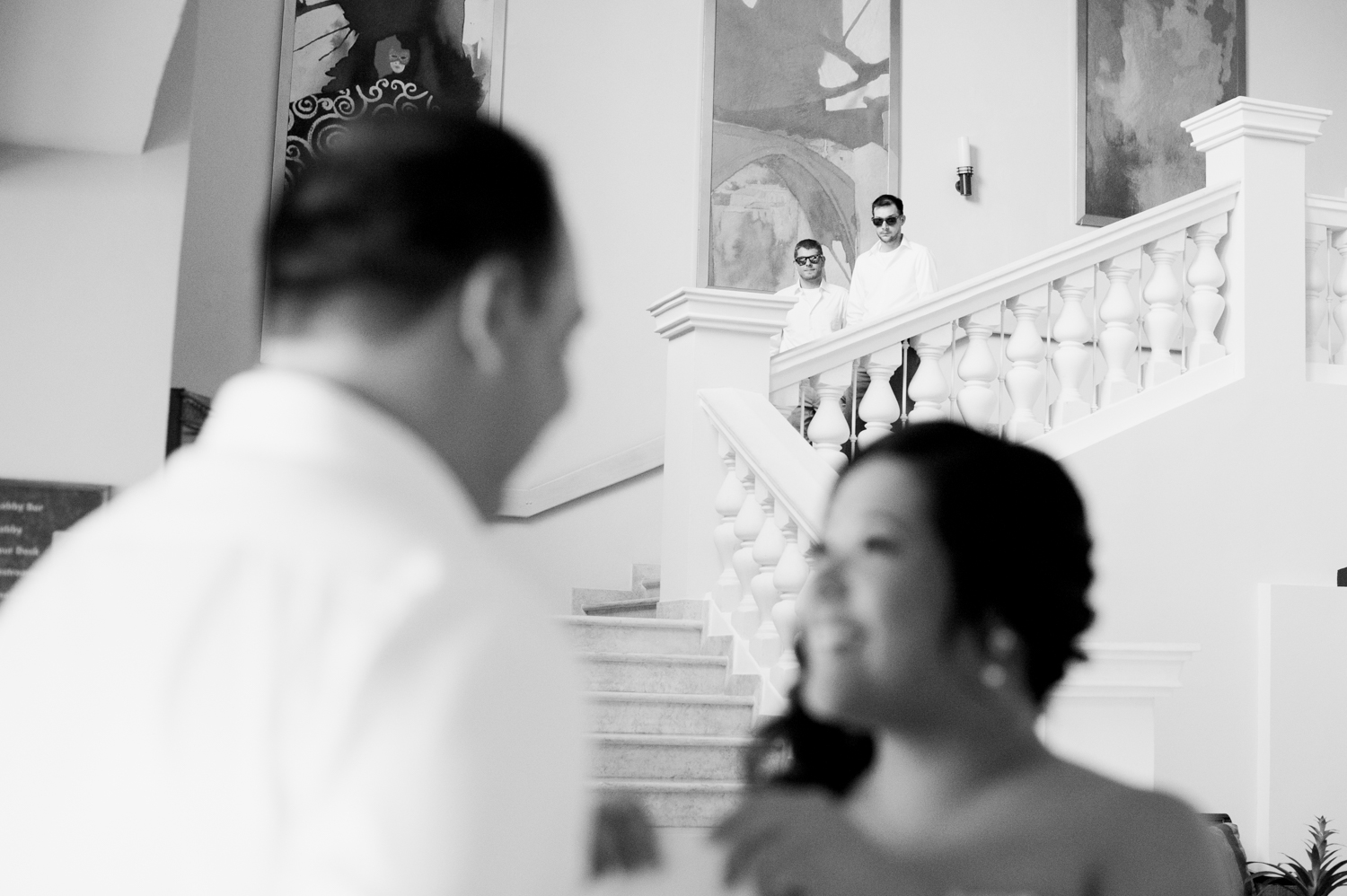 JadeandRyan-Montego-Bay-Jamaica-Wedding-Iberostar-Resort-Beach-35.jpg