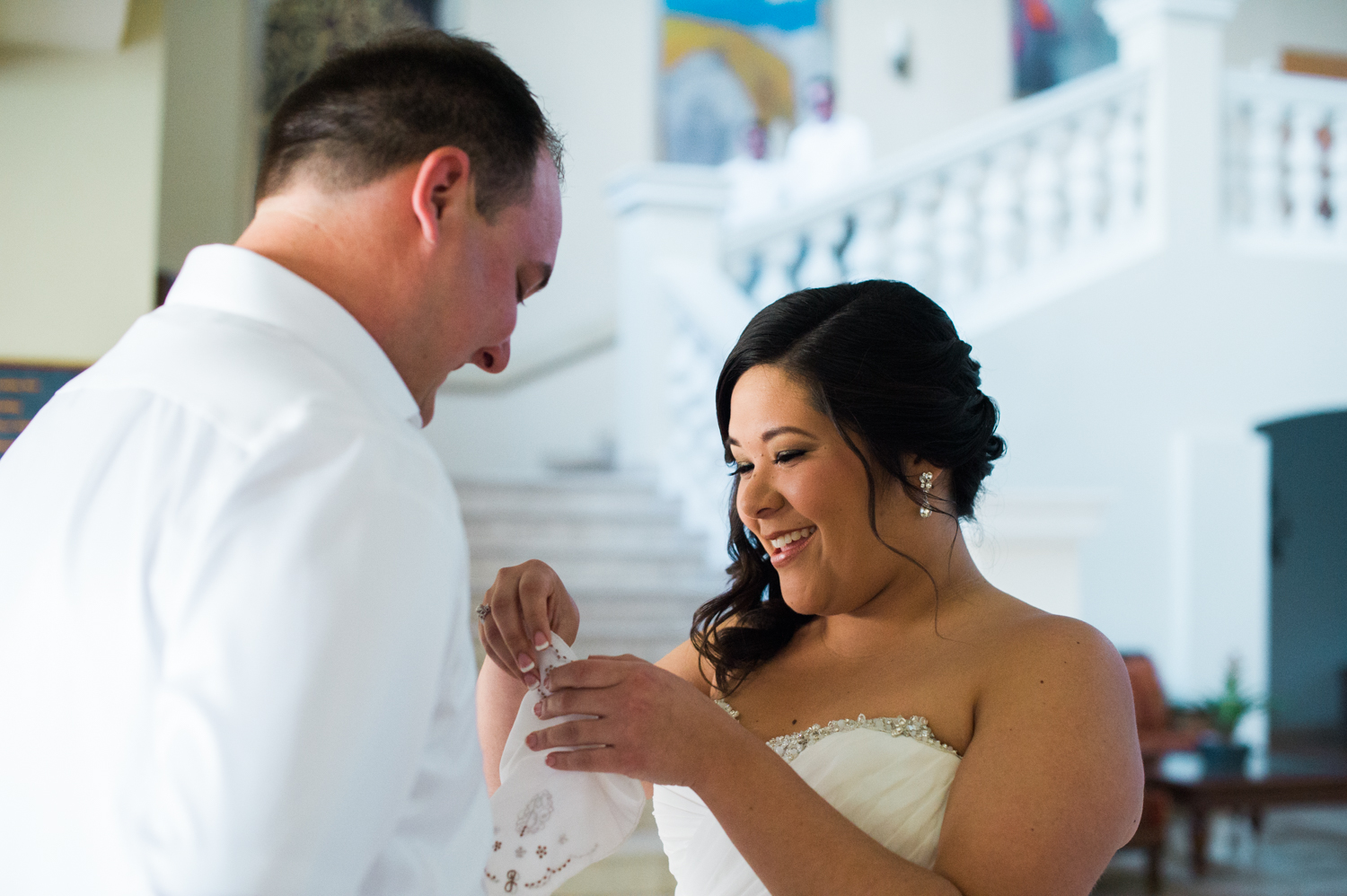 JadeandRyan-Montego-Bay-Jamaica-Wedding-Iberostar-Resort-Beach-34.jpg