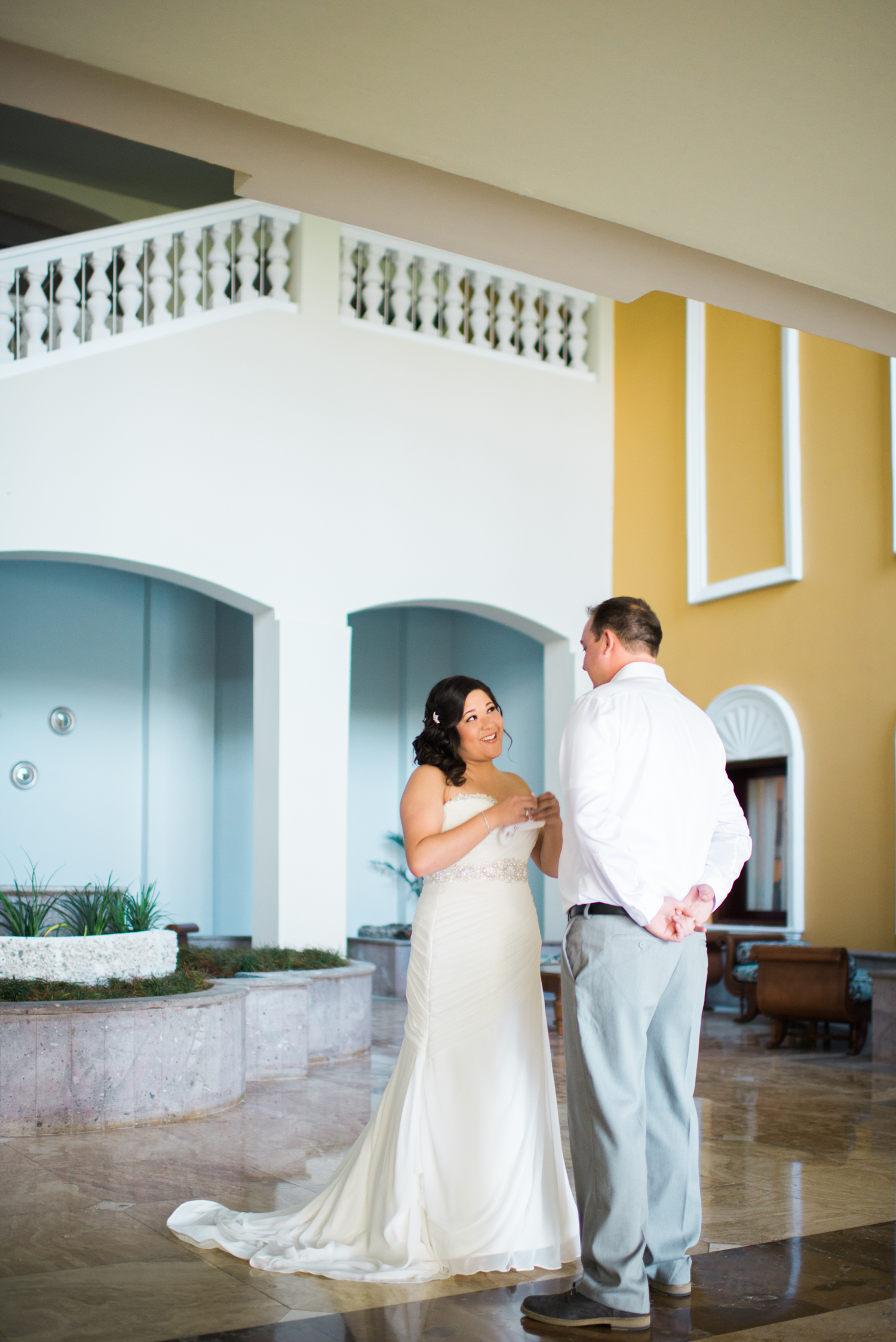 JadeandRyan-Montego-Bay-Jamaica-Wedding-Iberostar-Resort-Beach-37.jpg