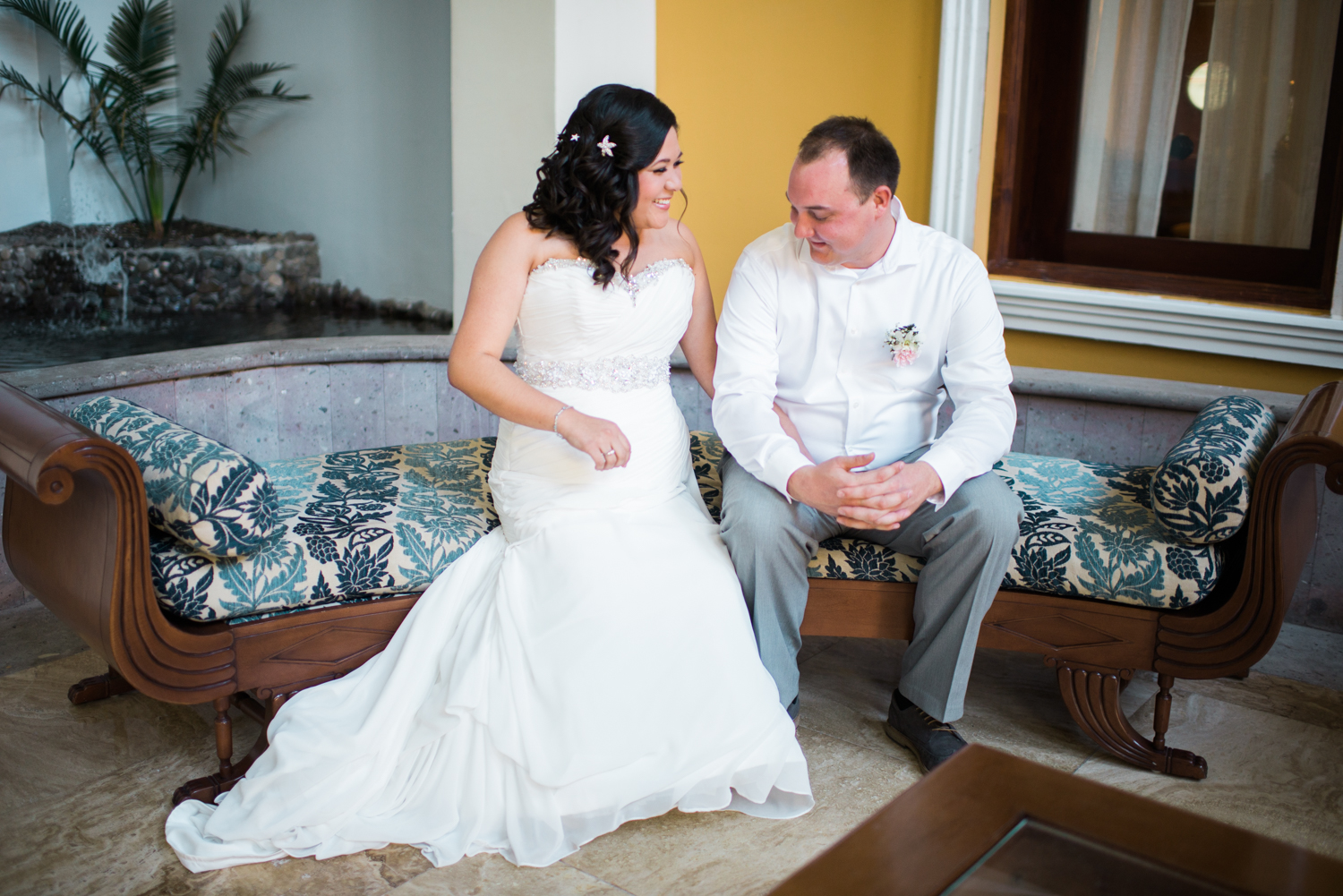 JadeandRyan-Montego-Bay-Jamaica-Wedding-Iberostar-Resort-Beach-38.jpg