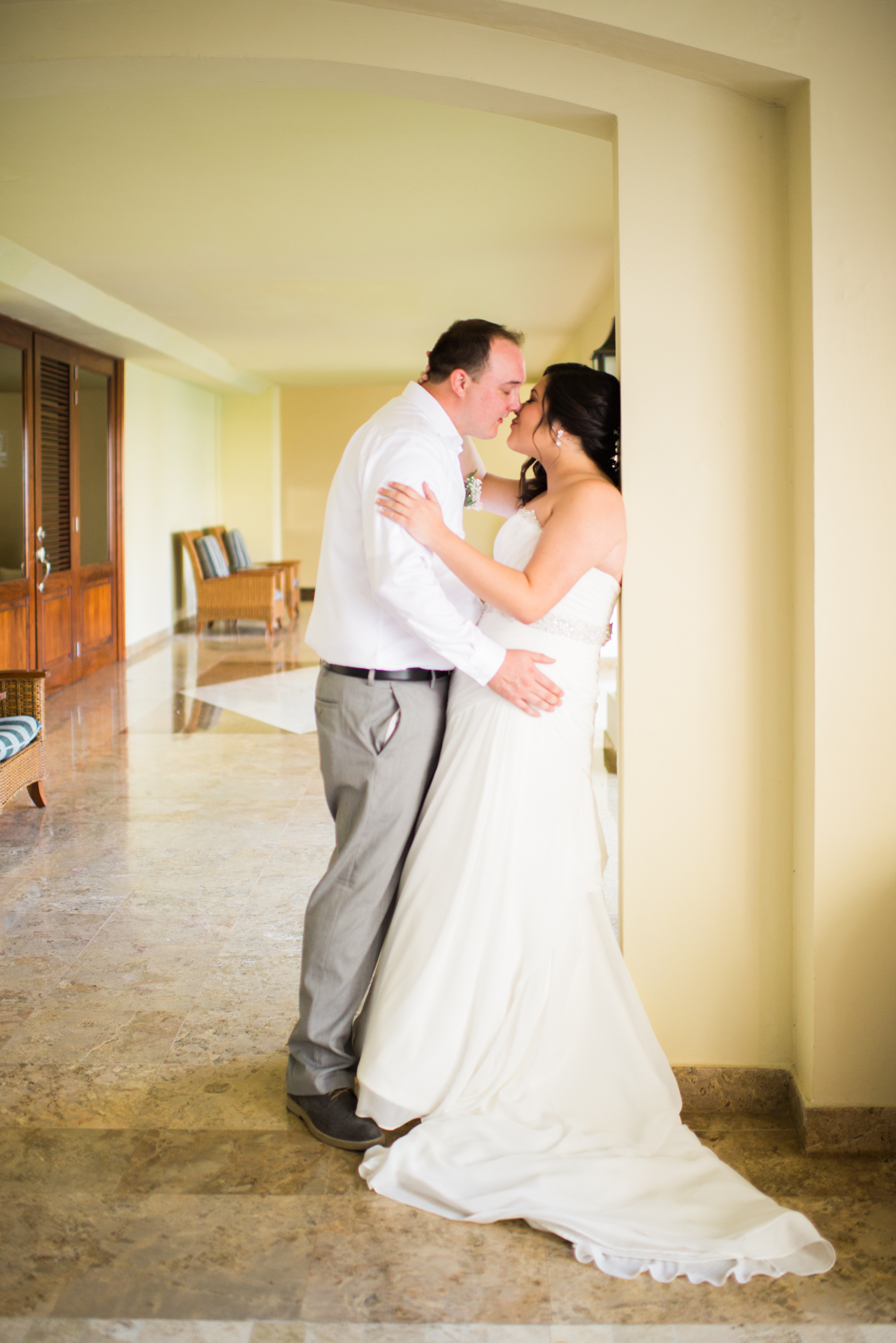 JadeandRyan-Montego-Bay-Jamaica-Wedding-Iberostar-Resort-Beach-40.jpg