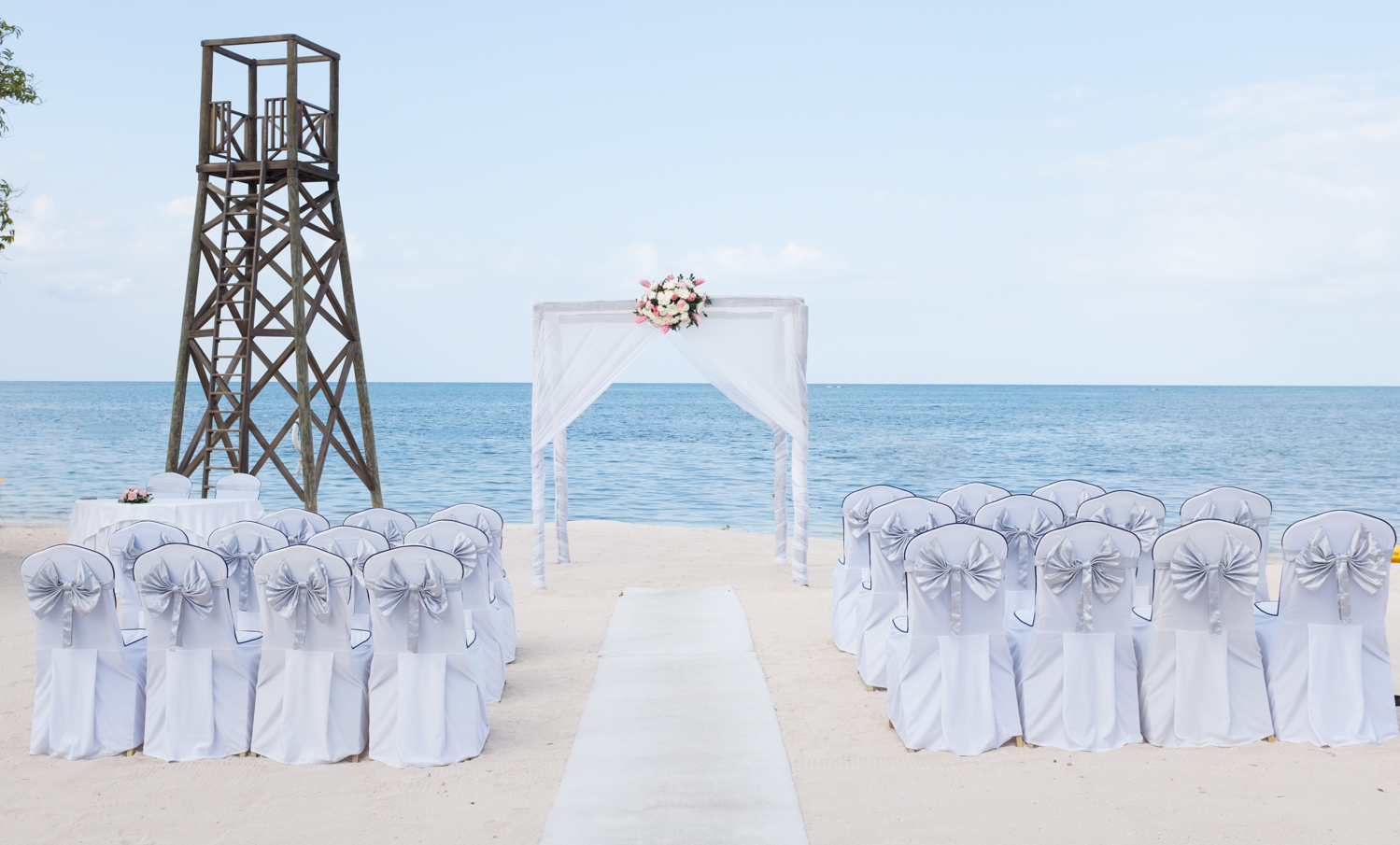 JadeandRyan-Montego-Bay-Jamaica-Wedding-Iberostar-Resort-Beach-46.jpg
